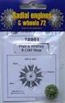 1-72-Pratt-Whitney-R-1340-Wasp-radial-engine