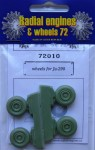 1-72-Junkers-Ju-290-wheels