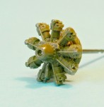 1-72-Bristol-Mercury-Radial-Engine