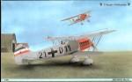 RARE-1-48-He-51