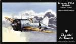 1-48-Brewster-F2A-1-Buffalo
