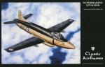 1-48-Supermarine-Attacker-F1