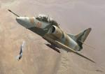 1-48-TA-4J-Aggressor-Skyhawk