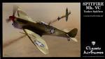 1-48-Spitfire-Mk-VC-Yankee-Spitfires