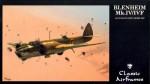 1-48-Bristol-Blenheim-Mk-IV