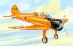 1-48-Mitsubishi-A5M4K-Claude-trainer
