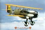 1-48-Curtiss-P-6E-Hawk