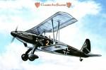 1-48-Arado-Ar-68E-F