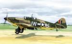1-48-Boulton-Paul-Defiant-TT-Mk-I-TTMk-III-new-tooling