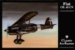 1-48-Fiat-CR-42CN-night-fighter