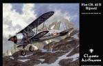1-48-Fiat-Cr-42B-Biposti-2-seater