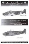 1-48-Lockheed-Hudson-Mk-III-Mk-VI-2