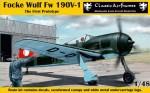 1-48-Focke-Wulf-Fw-190V-1