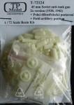1-72-45mm-Sov-Anti-tank-gun+Field-Artilery-Posit-