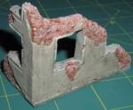 1-72-House-Ruin