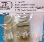 1-72-Field-kitchen-trailer-Sd-Ah-401