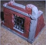 1-72-Ruin-factory-building