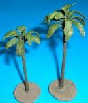 1-72-Palms-2pcs-