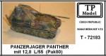 1-72-Panzerjager-Panther-with-128-L-55-Pak80