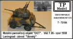1-72-Mobile-armored-DOT-w-turret-T-26-m-1938