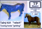1-35-owing-horse-Gelding-resin-set