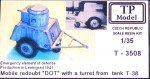 1-35-Mobile-armored-DOT-w-turret-T-38