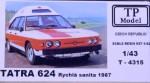 1-43-TATRA-624-Ambulance-1987