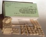 1-72-VK-4502-P-K21HPorsche