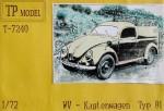1-72-WV-Kastenwagen-Typ81
