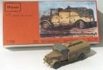1-72-OpelB-stof-Kesse-385