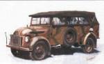 1-72-Steyer-Daimler-Puch-1500A