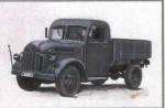 1-72-Steyer-1500-Ptitsche
