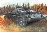 1-72-StuG-III-C