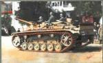 1-72-StuG-III-F8