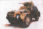 1-72-Fiat-AS43-Sahariana