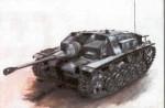 1-72-StuG-III-C-40-L-48