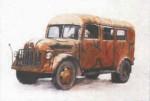 1-72-Steyer1500-Stabwagen