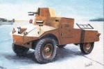 1-72-Morris-Reccy-Mk-I