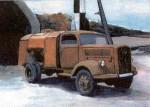 1-72-OpelBlitzA4x4-TStoss