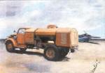 1-72-OpelBlitzS4x2-TStoss