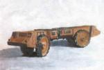 1-72-Krupp-Raumer-S