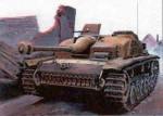 1-72-Stug-IIIG-f-Alkett
