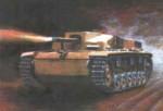 1-72-Stug-III-Flampanzer