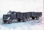 1-72-Opel-BlitzA4x4+trailer