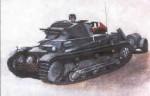 1-72-PzKpfw-II-b-RES