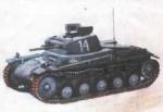 1-72-PzKpfw-II-C-RES