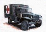 1-72-Dodge-WC-64Amb-KDRES