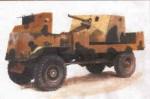 1-72-AEC-DEACON-RES
