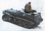 1-72-Sdkfz-253
