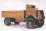 1-72-Matador-0853-Amm-Car